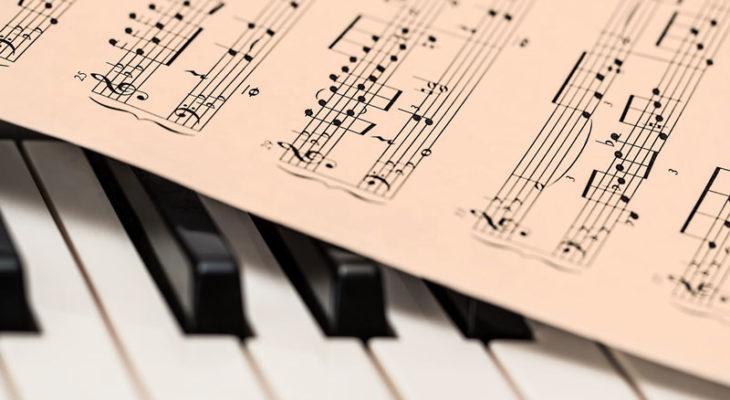 Bola et musique
